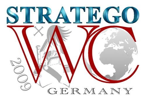 stratego WC logo